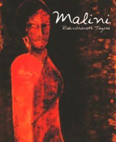 Malini - Summary | The Magic of Words