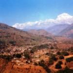 युवावर्ग र बैदेशिक रोजगारी (Youth And Foreign Employment) | Nepali Essay