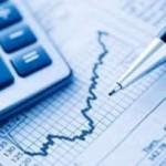 Application of Mathematics in Economics | Management Class 11