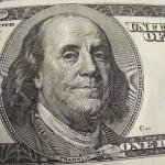 Economics – HISSAN Question Paper 2071 | Grade XII