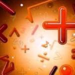 Permutation and Combination – Formula | Mathematics Class 12