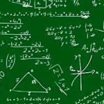 Elementary Group Theory | Mathematics Class 12