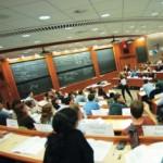 Psychology – BBA Pokhara University (PU) | Fourth Semester Syllabus