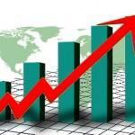Business Statistics – Syllabus   BBA (Pokhara University) Third Semester