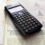 BBA / BIM / BBM (TU) – Business Statistics | Question Paper 2015 Third Semester
