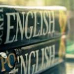 Old Question Paper 2072 (2015) – Compulsory English Grade XI