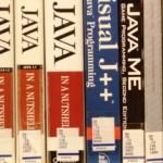 Java Programming I – BIM (TU) Question Paper 2015 | Third Semester