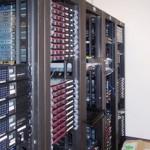Net Centric Computing – BSc.CSIT (TU) Question Paper 2071 (2014) | Sixth Semester