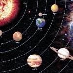 Newton's Universal Law of Gravitation – SLC Science