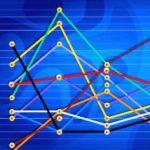 Scope or Importance of Statistics – Economics Class 11