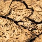 Environmental Geology and Soil – Question Paper 2015 | BSc. EM (PU) 1st SEM