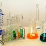 Pharmaceutical Chemistry (General Chemistry) – Syllabus   B.Pharm (PU) First SEM