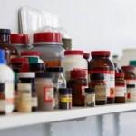 Pharmaceutical Chemistry (Stereochemistry and Reaction Mechanism) – Syllabus   B.Pharm