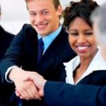 BIM (TU) Question Paper 2015 – Business Communication | Second SEM