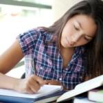 HISSAN Grade XI – Central Examination Routine 2072 / 2073 (2016)