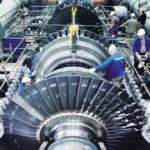 Applied Mechanics (Dynamics) – BE (PU) Question Paper 2010   SEM: Spring