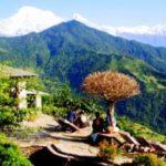 Old Question Paper 2072 (2015) – Compulsory Nepali (अनिवार्य नेपाली ) Class 11