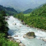 Compulsory Nepali (अनिवार्य नेपाली ) Class 12 – Old Question Paper 2073 (2016)