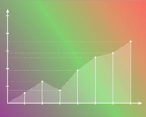graph-diagrams